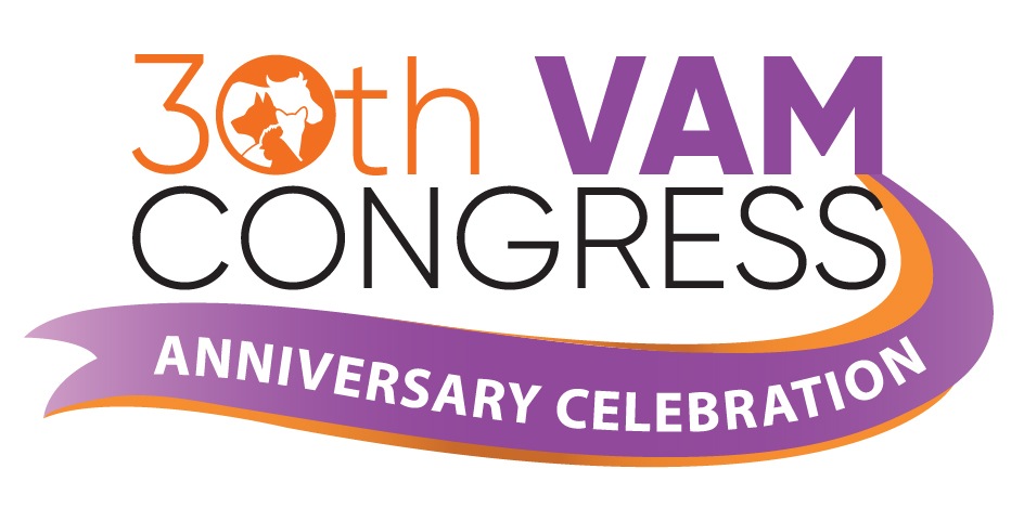 Veterinary Association Malaysia Congress 2018
