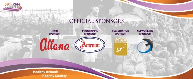 Web Banner Official Sponsors 300dpi